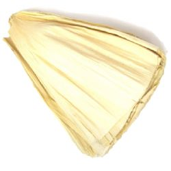 Corn Husks for Tamales 100g | Shop Online | Mexican Ingredients | UK | Europe